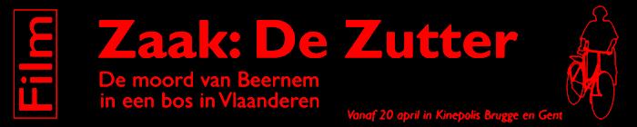 BannerZaakDeZutterKleinCha2